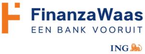 Finanza Waas