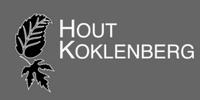Hout Koklenberg
