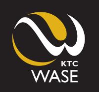 KTC Wase