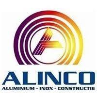 alinco (1)