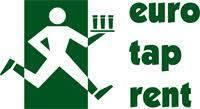 euro-tap-rent (1)