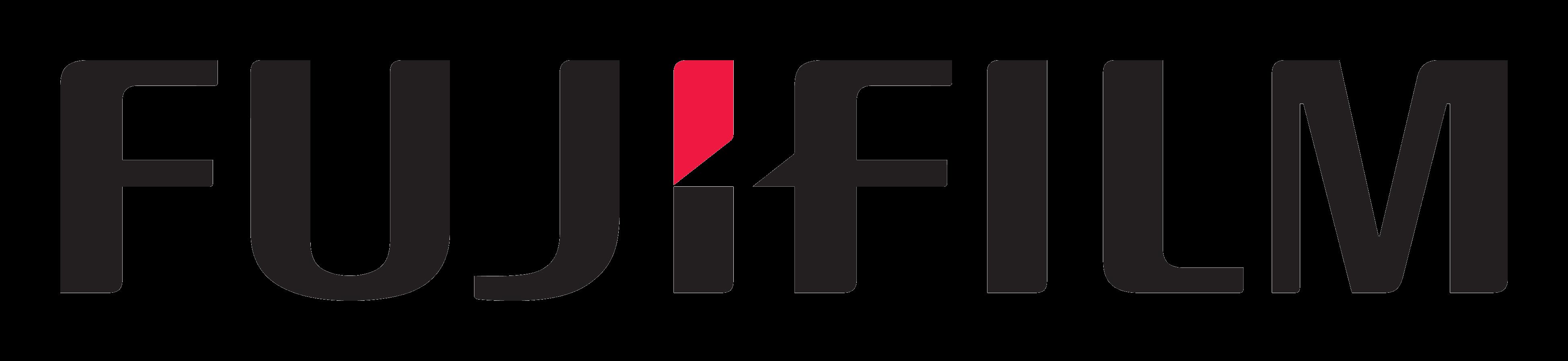 fujifilmtransparant