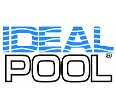 ideal pool
