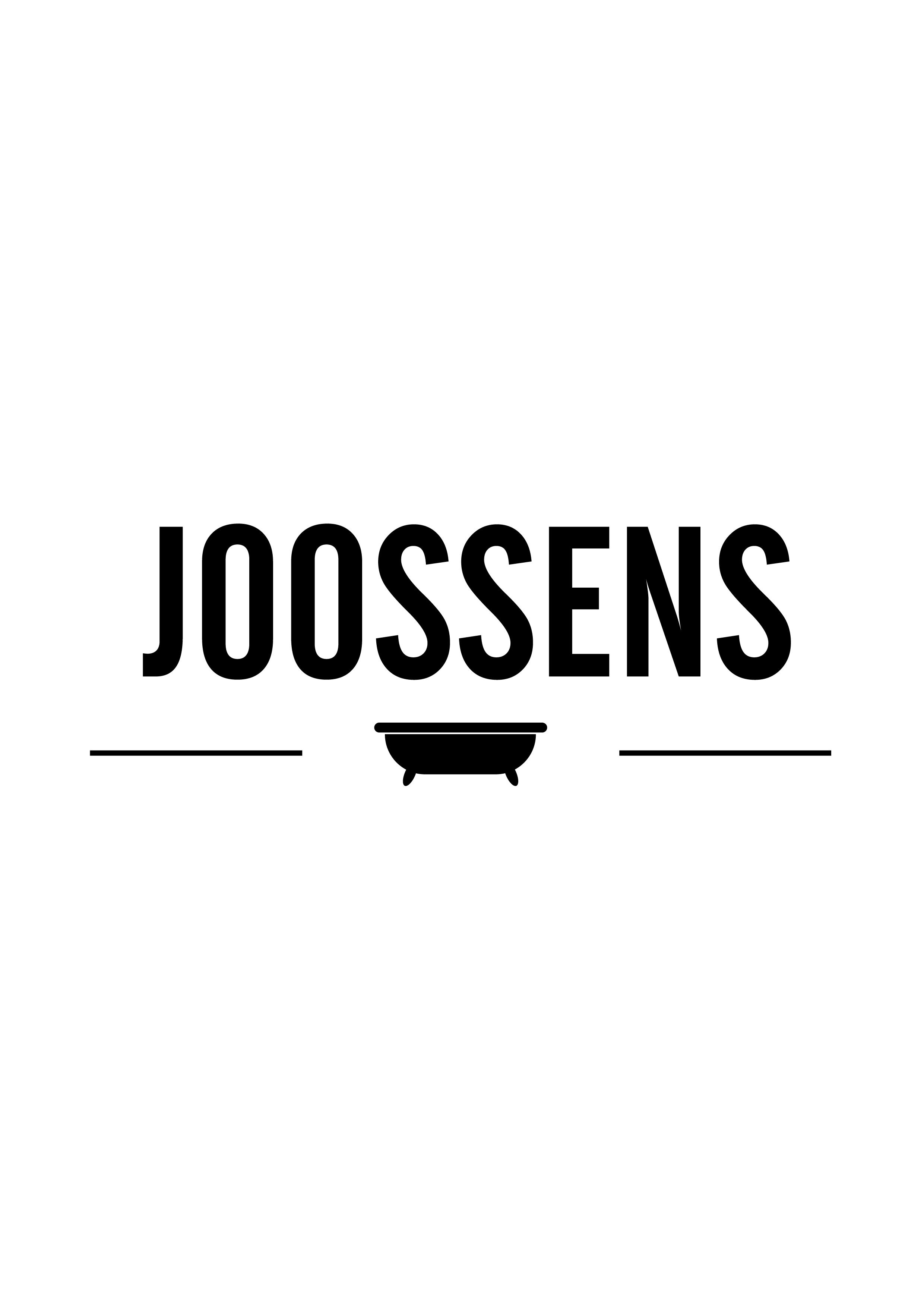 joossens