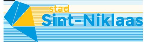 logo-sint-niklaas