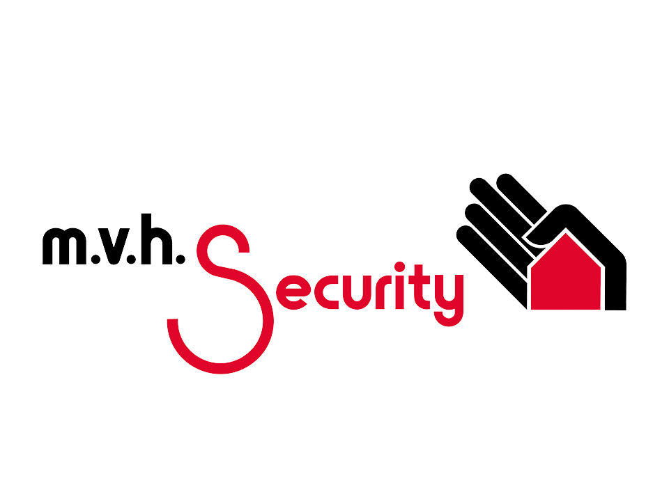 mvhSecurity