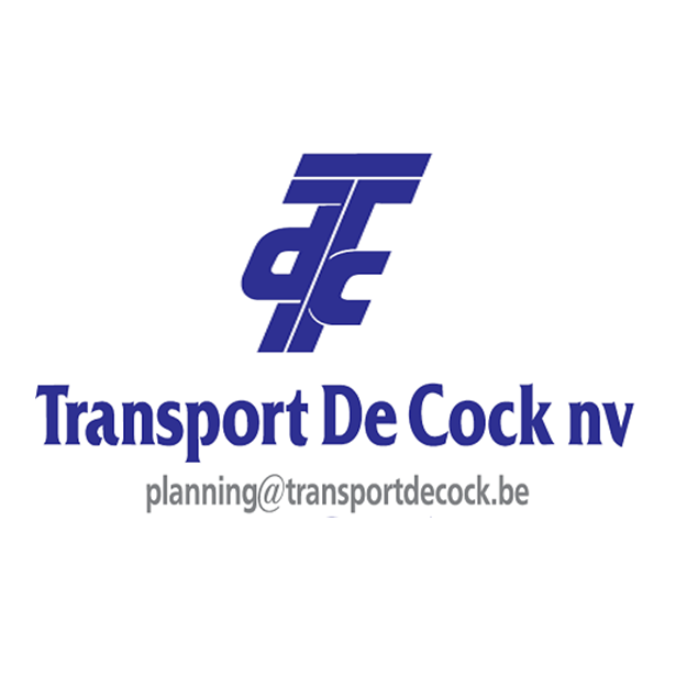 transport de cock nv