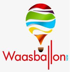 waasbalon